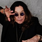 Ozzy Osbourne's 'Crazy Train' Goes Acapella in New Honda Commercial  by Matthew Wilkening October 3, 2011 4:14 PM