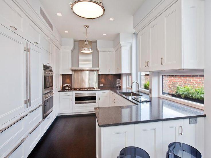nyc kitchen - Kitchen Cabinets New York City