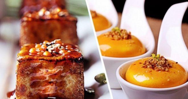 12 Potraw Kuchni Molekularnej Ktore Mozna Przygotowac W Domu Molecular Gastronomy Food Gastronomy