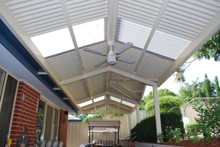 20 Best Deck Amp Pergola Images On Pinterest Deck Pergola