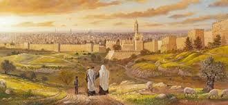 Image result for еврейское изобразительное искусство
