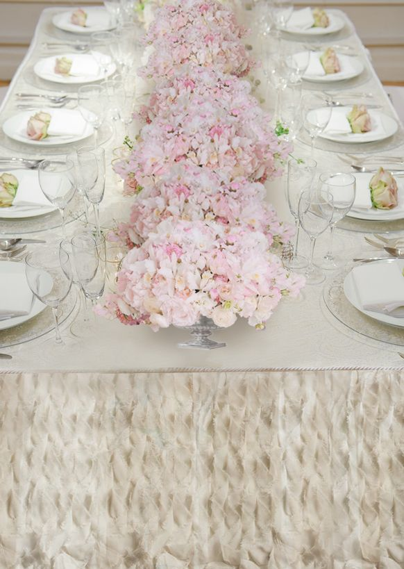 preston bailey table settings | Preston Bailey Event Ideas, Mother's Day Brunch, Table Setting