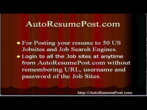 Resume Posting Sites 25 Best Qtp Book Images On Pinterest  Software Testing Software .