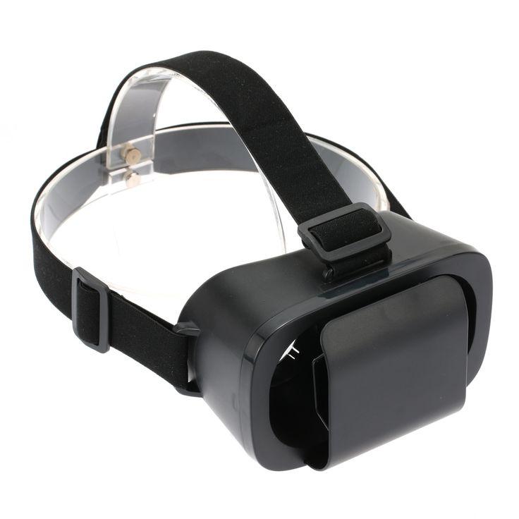 High Quality универсальные видео очки с виртуальной реальностью для смартфонов iPhone Samsung.3D очки для смартфона. 360º. VR очки. Google Cardboard. Oculus Rift. Горячие скидки на 3D очки для смартфонов. VR 3D очки. Купить 3D очки. Где купит 3D VR очки. Скидки и купоны на 3d очки в виртуальной реальности. Бесплатные VR 3D очки. Акции на 3D очки. 3D очки для бесплатного скачивания и просмотра порно в виртуальной реальности. Порно в виртуальной реальности. #3D #VR