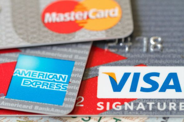 All Visa credit cards offer great benefits, but Visa Signature credit cards offer exclusive deals and discounts to help you save money on...