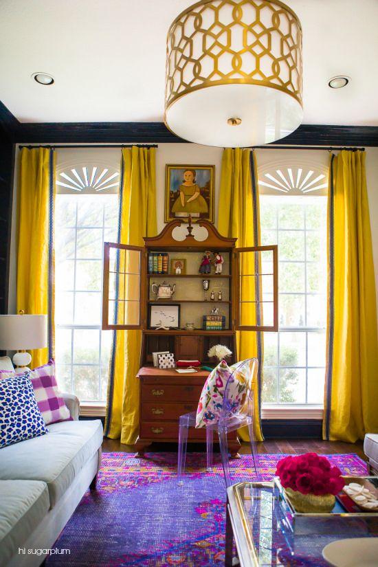 512 Best Living Room Images On Pinterest