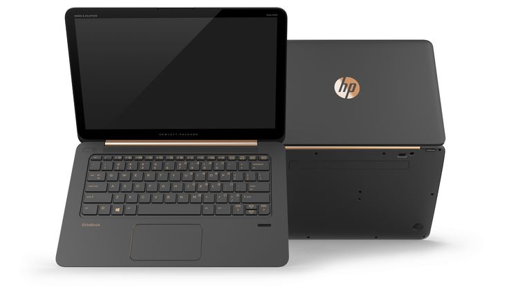 Albeit awkwardly named http://www.theverge.com/2015/7/13/8951933/this-hp-laptop-looks-pretty-dope?utm_campaign=theverge&utm_content=article&utm_medium=social&utm_source=pinterest