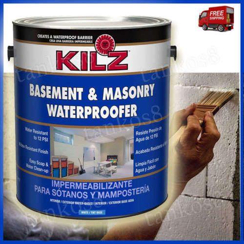 17 best ideas about exterior masonry paint on pinterest. Black Bedroom Furniture Sets. Home Design Ideas