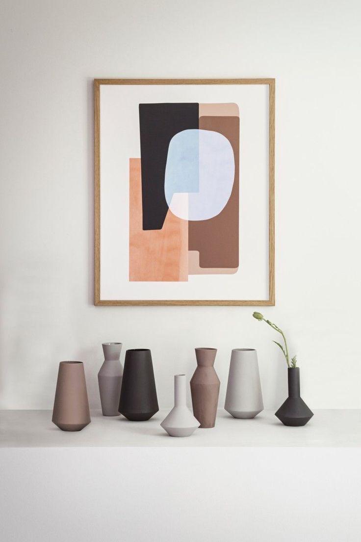 8264 best Tablescape & Tableau images on Pinterest   Interiors ...