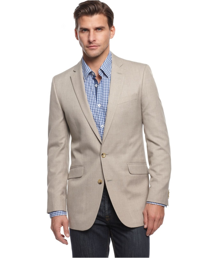 17 Best images about Mens Sports Jacket on Pinterest | Mens sport ...