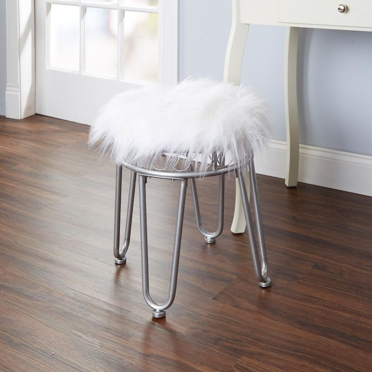 Best 25 Vanity Stool Ideas On Pinterest Dressing Table