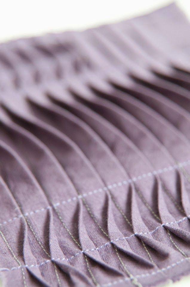 textile_abcd: novembre 2014