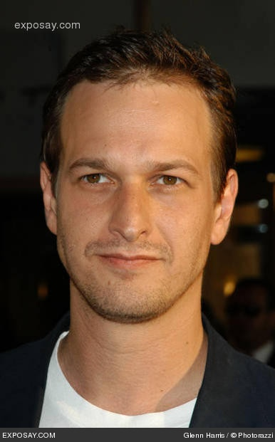 Josh Charles: adorable in dead poets soc, awseome in the good wife