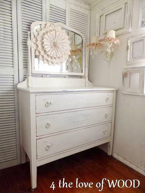 69 mejores imágenes de Dressers en Pinterest
