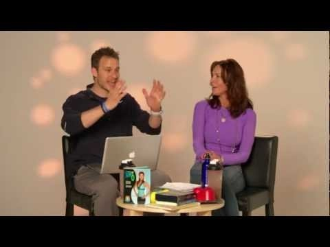 A highlight and SHOUT OUT from Slim in 6 Debbie Siebers! Beachbody Live with Debbie Siebers