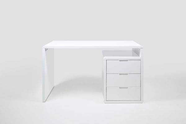 Znalezione obrazy dla zapytania biurko małe