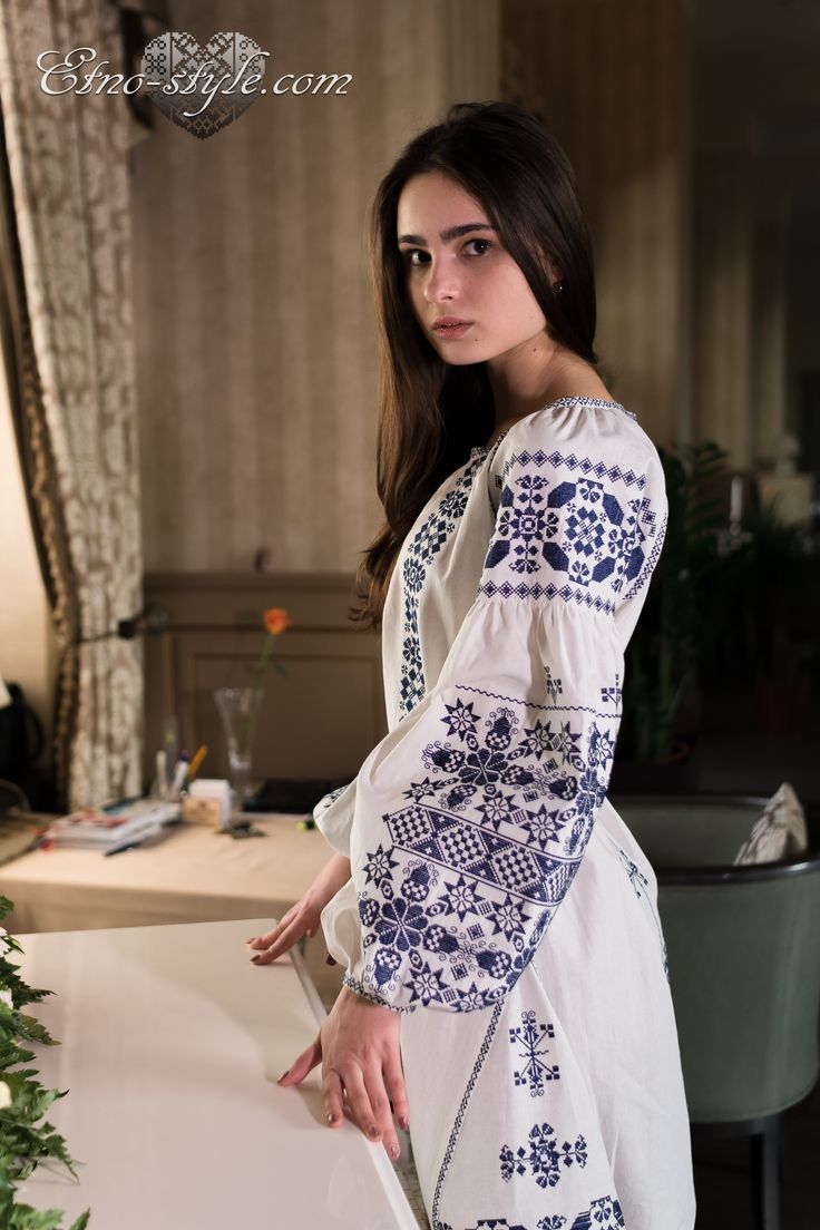 modern russian clothing - 736×1104