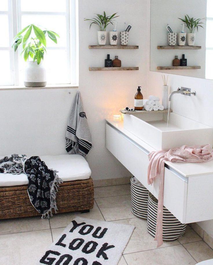 die besten 25 k rbe dekorieren ideen auf pinterest. Black Bedroom Furniture Sets. Home Design Ideas