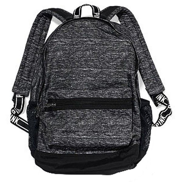 1000+ ideas about Victoria Secret Backpack on Pinterest ...