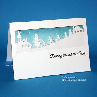 http://cardsbymaaike.blogspot.nl/2017/09/everyday-christmas-card-series-15.html