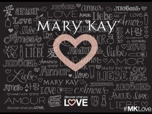 Mary Kay Annual Seminar @ Kay Bailey Hutchison Convention Center | Dallas | Texas | United States