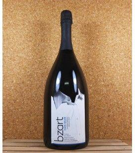 Bzart Oude Geuze Limited Edition Millésimé 2007 1.5 L