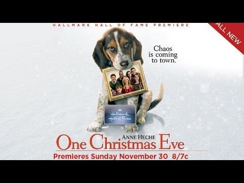 39 best christmas images on pinterest the christmas for Christmas movies that are on tonight