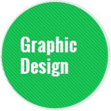 Graphic Design and How we do it:http://allegria.gr/en/services/graphic-design