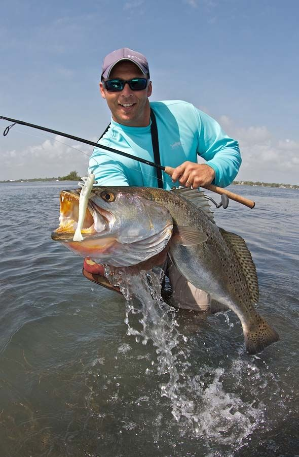 17 best images about my passion on pinterest gone for Saltwater fishing tips