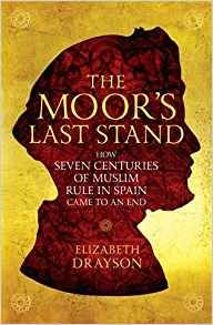 The Moor's Last Stand presents the poignant story of Boabdil, the last Muslim king of Granada. Betrayed by his family and undermined by faction and internal conflict, Boabdil was defeated in …