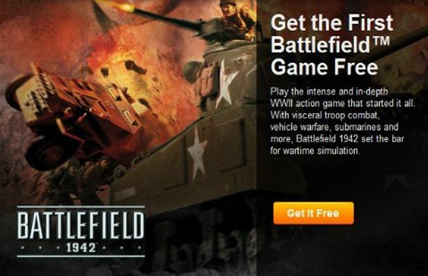 Play Battlefield 1942 for Free via Origin  http://www.hardwarezone.com.sg/tech-news-play-battlefield-1942-free-origin?utm_source=pinterest_medium=SEO_campaign=SGI