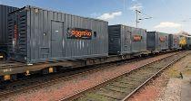 noodstroomaggregaat huren http://www.aggreko.nl/producten-en-services/tijdelijke-stroomvoorziening/aggregaat-huren/?lang=nl-NL