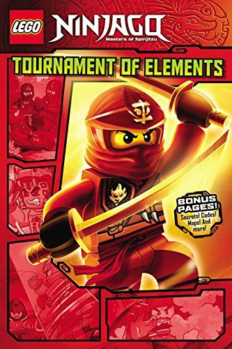 12 best Gifts for Boys images on Pinterest Christmas presents - copy lego ninjago shadow of ronin coloring pages