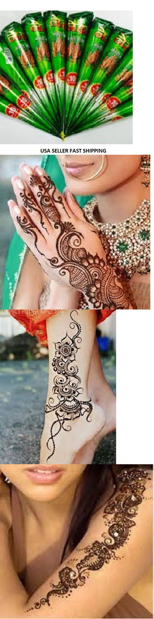 1000 ideas about brown tattoo ink on pinterest tattoo ink colors green tattoos and grey tattoo. Black Bedroom Furniture Sets. Home Design Ideas