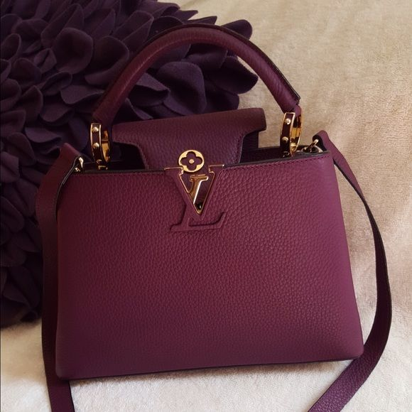 25 best ideas about louis vuitton bags on pinterest for Louis vuitton miroir bags