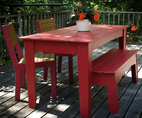 13 Best Images About Picnic Table Project On Pinterest Ana White Pallet Picnic Tables And