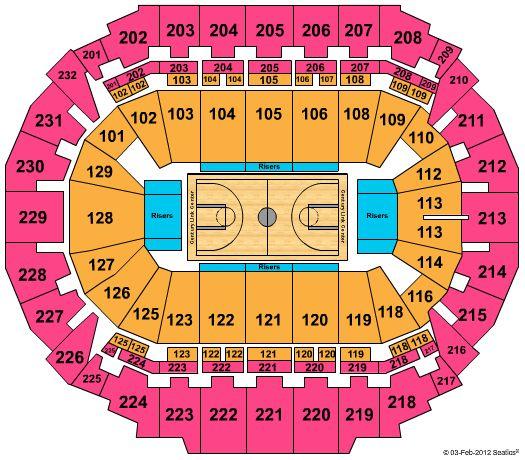 Best 25 Duke Basketball Tickets Ideas On Pinterest Duke