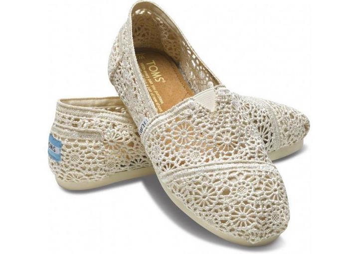 Mejores 174 imágenes de Medias - Zapatos en Pinterest | Chatas ...