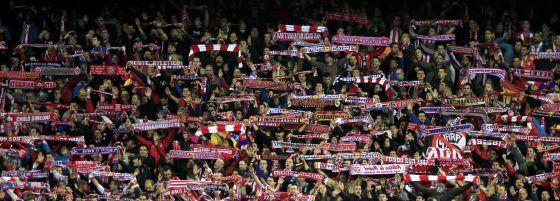 El futbol de l'Estat espanyol i hisenda.