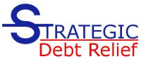 Debt Relief,Debt Relief Programs,Debt Settlement,Debt Management ,Getting Out of Debt,Debt Solutions,Pay Off Credit Card Debt Quickly,Credit Debt Relief ,Debt Settlement Companies,Credit Card Debt Relief,Debt Consolidation,Bankruptcy