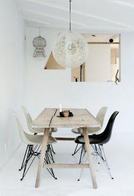 Scandinavian Retreat: Hygge House