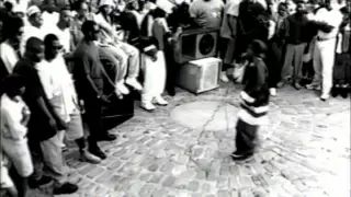 Big Daddy Kane ft. Scoob, Sauce Money, Shyheim, Jay-Z., Ol' Dirty Bastard - Show & Prove (Explicit) - YouTube