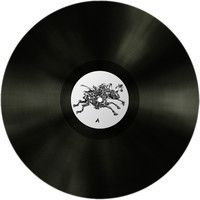 02. Hardlogik - Simulated Life (eRRe Remix) by Black Hoe Recordings on SoundCloud