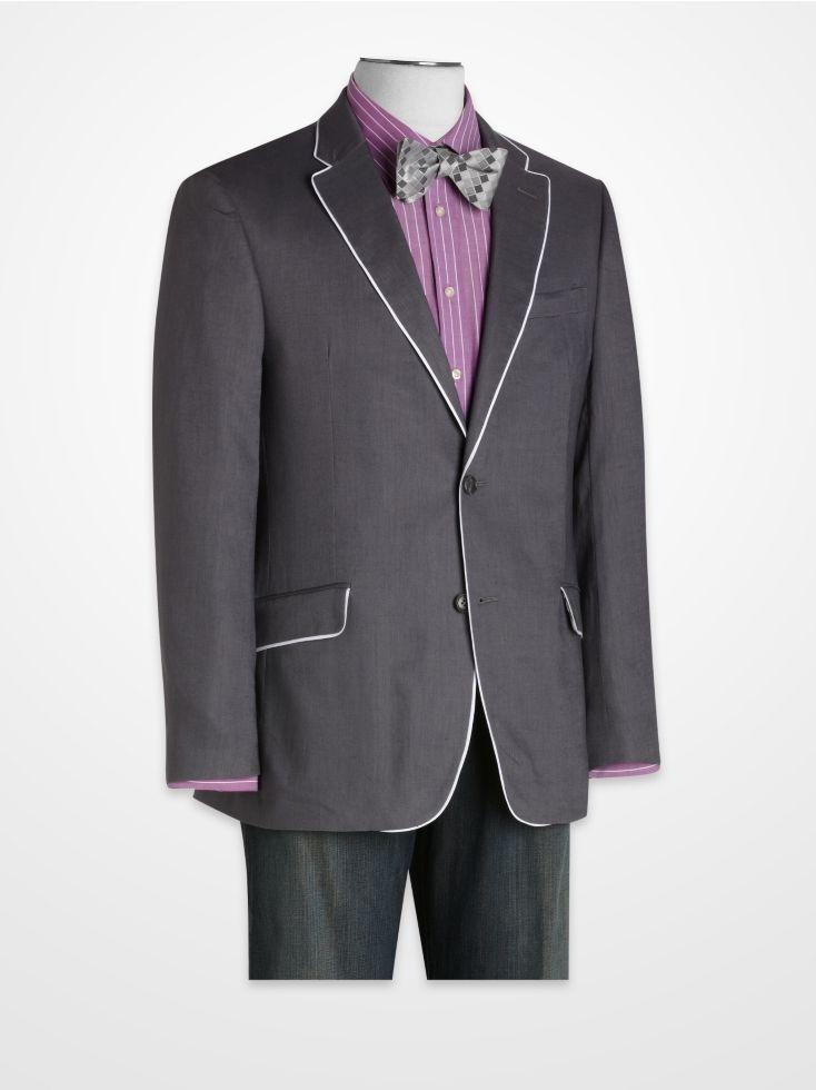 11 best Summer Sport Coats images on Pinterest | Men clothes ...