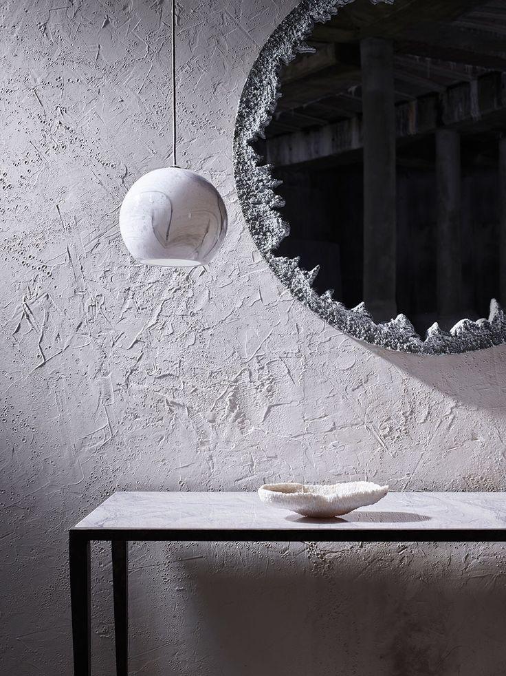 Porta Romana | Luxury Lighting and Furniture | Made in Britain