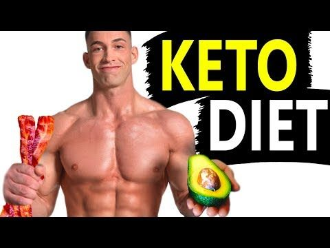 Do not deny that the ketogenic diet is now quite popular. Doctors and nutritioni…