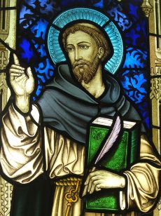 Saint of the Day – 7 January – St Raymond of Peñafort O.P. (1175-1275 aged 100) Master of the Order of Preachers/Religious Priest/Teacher/Philosopher/Lawyer-both Canon and Civil/Confessor/Theologian/Writer/Archbishop/Evangelist/Missionary/Theologian/ Spiritual Director/Advisor/Mentor/Preacher – Patron of Canon and Civil Lawyers, Attorneys, Barristers, Spain, Librarians......