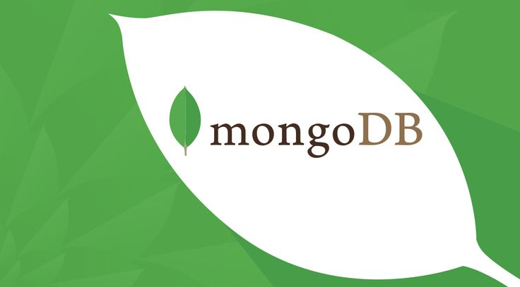 MongoDB, a cross-platform document-oriented database. Classified as a NoSQL database, MongoDB eschews the traditional table-basedrelational database structure in favor of JSON-like documents with dynamic schemas (MongoDB calls the format BSON), making the integration of data in certain types of applications easier and faster.