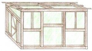 ber ideen zu gew chshaus selber bauen auf pinterest zwiebeln anbauen gew chsh user. Black Bedroom Furniture Sets. Home Design Ideas
