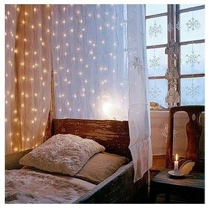 8 best small bedroom decorating images on pinterest